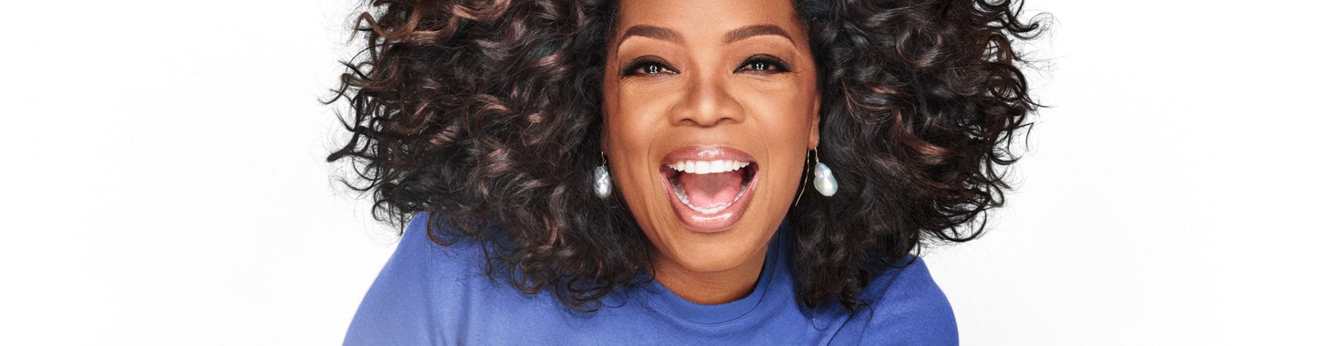 MLB Playoffs, Oprah Tour Among Tickets On Sale Friday