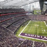 Super Bowl LII Secures Top Billing in Market Sales
