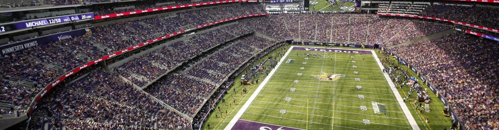 Super Bowl LII Secures Top Billing in Market Sales