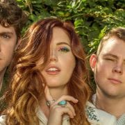 Echosmith Returns After Six Years With New Album, Tour Dates