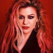 Kelly Clarkson Reveals 2020 Las Vegas Residency