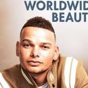 Kane Brown Plots Massive 2020 Worldwide Beautiful Tour
