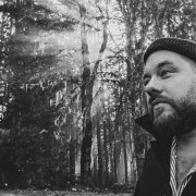 Nathaniel Rateliff Announces 'And It's Still Alright' Tour
