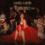 Camila Cabello Plots 2020 'The Romance Tour'