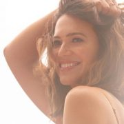 Mandy Moore Returns To Music With New Record, 2020 Tour