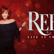 Reba McEntire Plots 2020 Outing Following New Music
