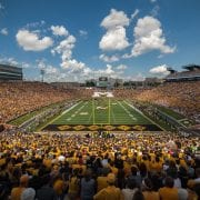 Missouri Football Cuts Season Ticket Prices For 2019 Season