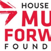 Live Nation Execs To Join Music Forward Foundation Board