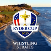 PGA Reaches Out To Customers Affected In Ryder Cup Snafu