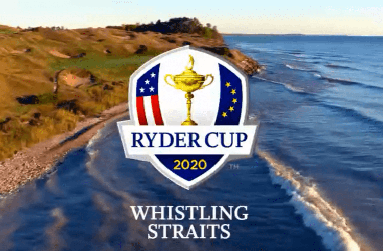 Fans Frustrated After Failing To Secure Ryder Cup Tickets