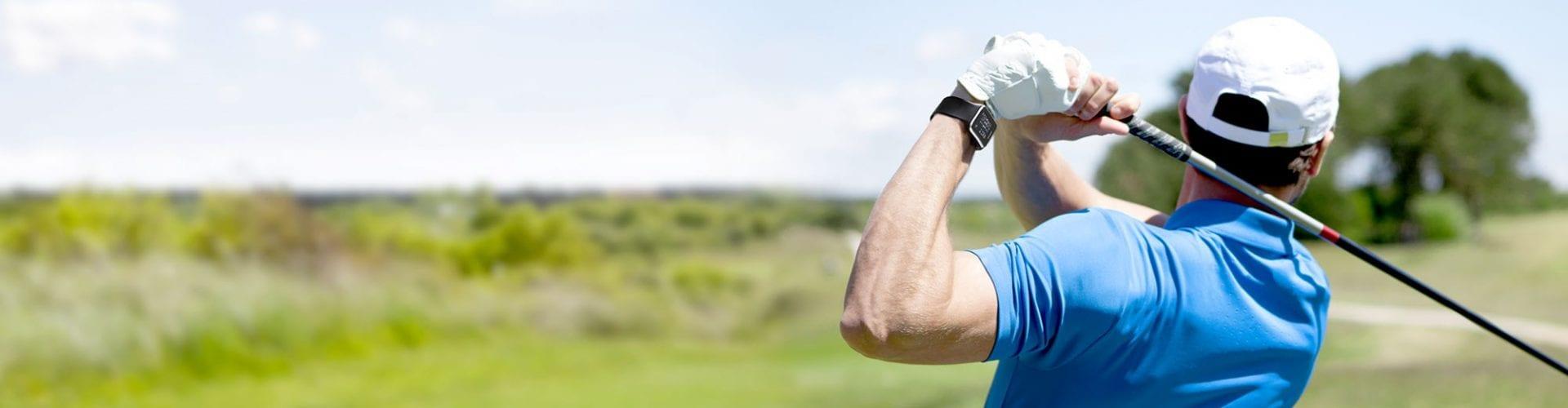 PGA Championship Ticket Demand Breaks Record as 2019 Registration Begins