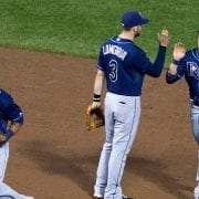 Despite Strong Start, Tampa Bay Rays Fail To Sell $5 Ticket Deal