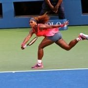 U.S. Open Tennis Tickets Tops Monday Onsales