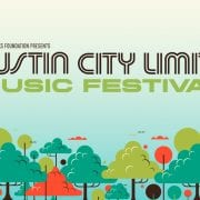 Austin City Limits, Theater Shows Headline Tuesday Onsales