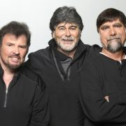 Alabama's Mohegan Sun Concert Postponed Due To Medical Issues