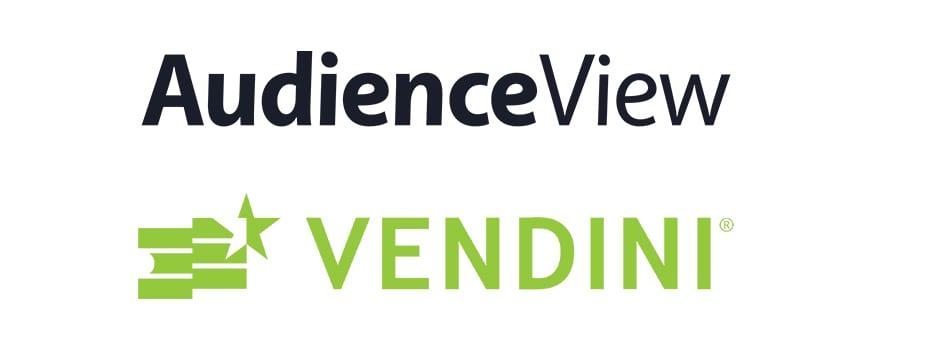 AudienceView Acquires Vendini, Pair Serve Some 8,000 Venues