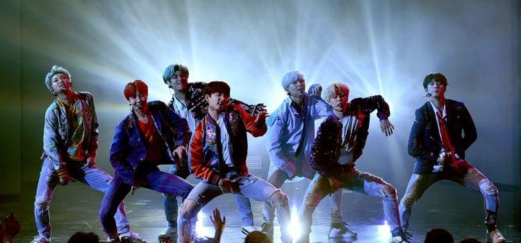 BTS Fans Allegedly Harassed, Discriminated Against During Concert