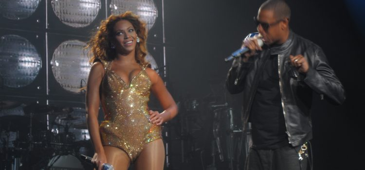 Beyoncé and Jay-Z Will Perform Together for Hurricane Benefit Show [Updated]