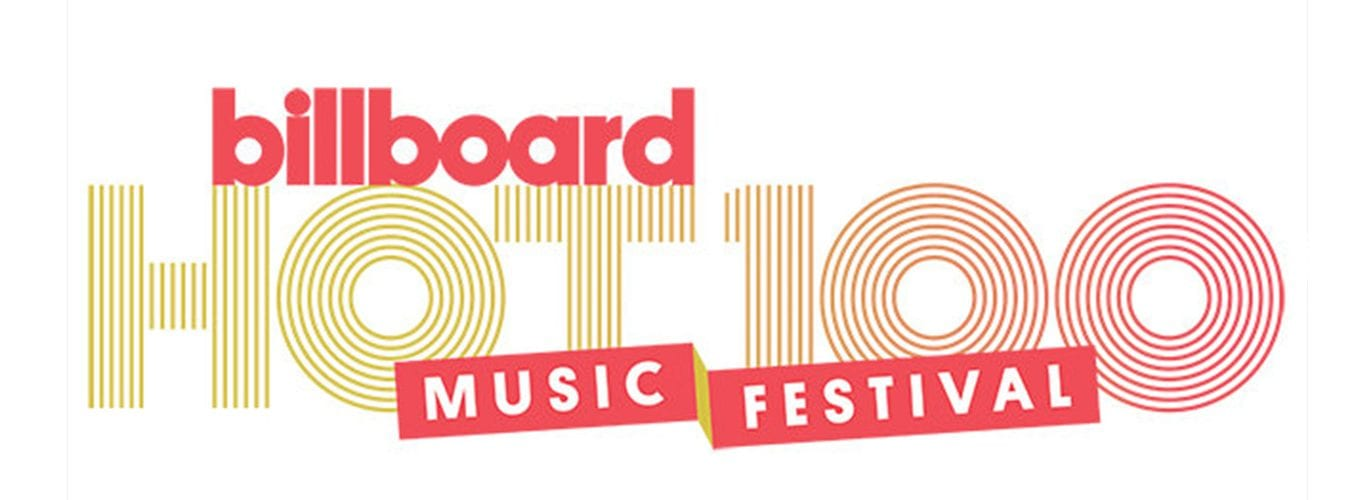 Future, Rae Sremmurd To Headline Billboard Hot 100 Fest