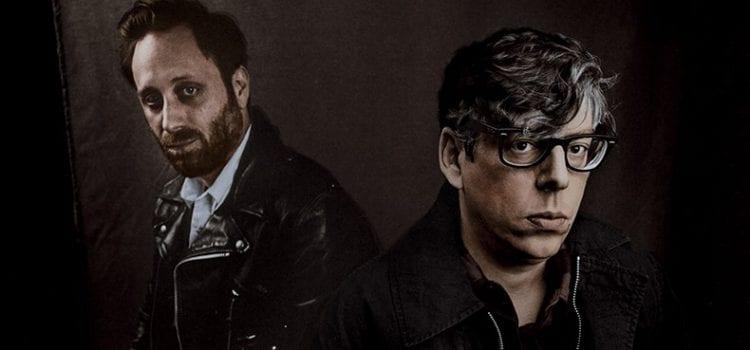 Black Keys, Dead & Co., Jay Z To Headline Woodstock 50