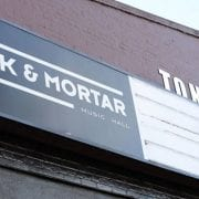 Bay Area Club Owners Sued Over Breaking Ticketing Contracts
