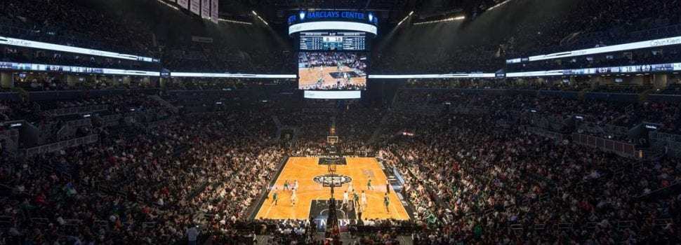 Pro, College Sports Dominate Tuesday Tickets On Sale