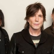 Goo Goo Dolls, 5 Seconds of Summer Headline Friday Tickets On Sale