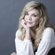 Alison Krauss Announces 50-Date North American Solo Tour