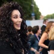 Cher Postpones Winnipeg Show Last-Minute Due To Illness