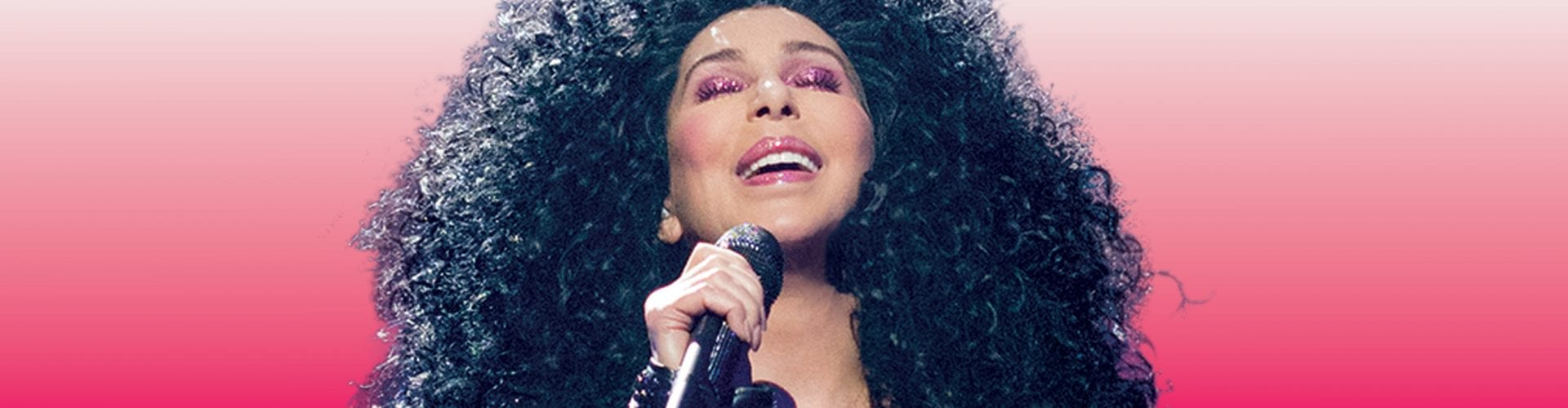 Cher Adds New Shows To 'Here We Go Again' Tour