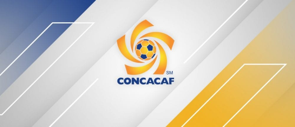 CONCACAF Claims Top Three Spots On Mid-Week Best Sellers