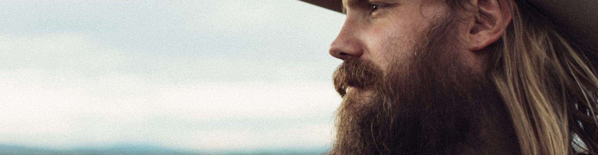 Chris Stapleton, Pink Headline Tuesday Tickets On Sale