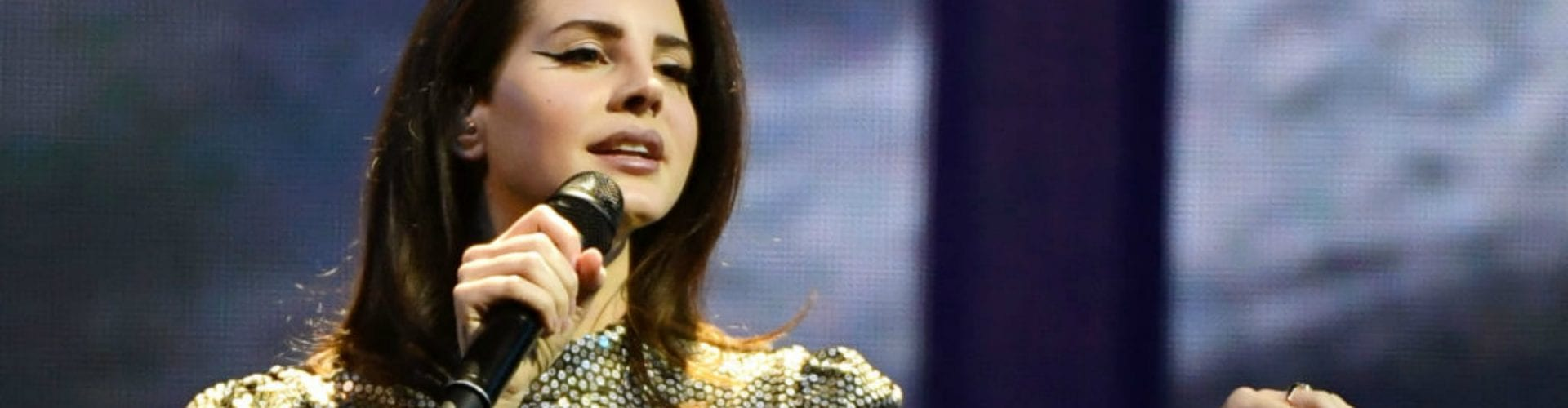 NHL Games, Lana Del Rey Tour Lead Tuesday Onsales