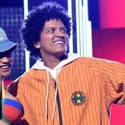 Cardi B Pulls Out Of 24K Magic Tour With Bruno Mars After Giving Birth