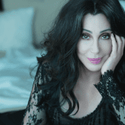 Presale Tickets Begin For The Cher Show On Broadway This December