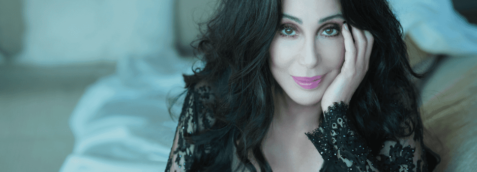 Cher Claims Ticket Prices To Her Manchester Show Are 'Ridiculous'