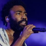 Childish Gambino Releases Two New Songs Solely To Ticket Holders