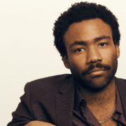 Donald Glover Reveals This Is The Last Childish Gambino Tour