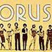 A Chorus Line Among New Year's Weekend Ticket Onsales