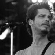 Chris Cornell Tribute Concert Tops Weekend Best-Sellers