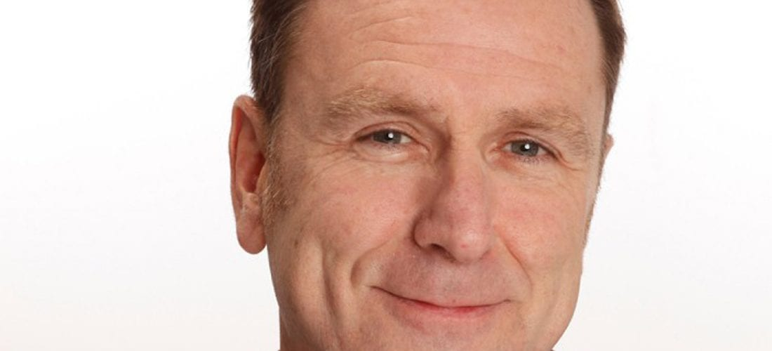 Colin Quinn Takes Over Wednesday Tickets On Sale