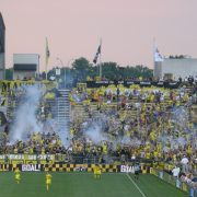 Columbus Crew SC Will Issue 2018 Refunds After All