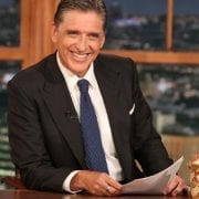 Craig Ferguson, Arcade Fire Headline Thursday Tickets On Sale