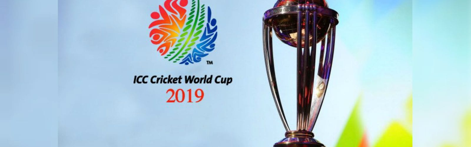 Fans Frustrated Over Cricket World Cup Delays