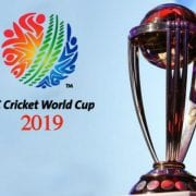 Cricket World Cup Fans To Receive Refunds Following Long Queues