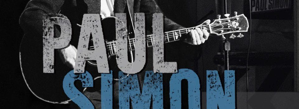 Paul Simon's Farewell Tour Dominates Secondary Ticket Sales