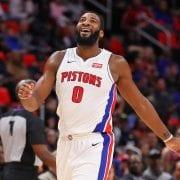 Detroit Sports Teams to Release Season Tickets Thursday