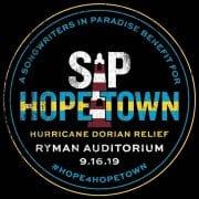Dierks Bentley, Darius Rucker To Headline Bahamas Hurricane Relief Show