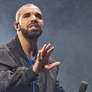 Drake, Migos Delay Start Of 'Aubrey and the Three Amigos Tour'
