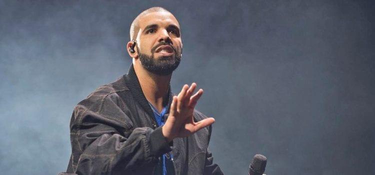 Drake, Migos Delay Start Of 'Aubrey and the Three Amigos Tour'